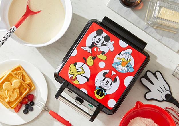 Disney Eats Brunch Collection Coming Soon Diskingdom