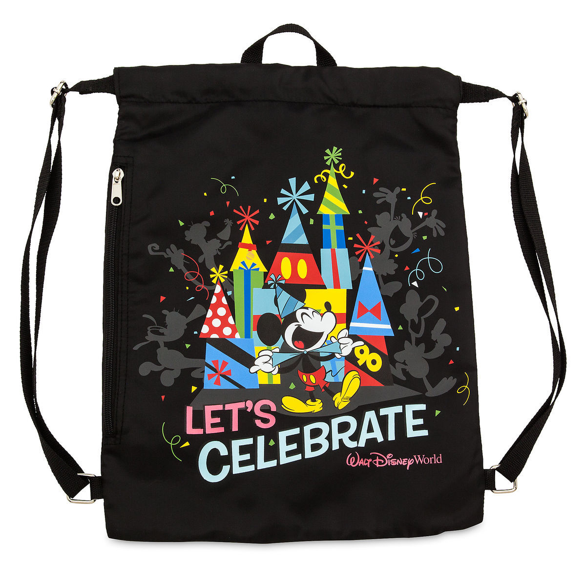 Quot Celebrate Quot Mickey Mouse S 90th Anniversary Collection Out
