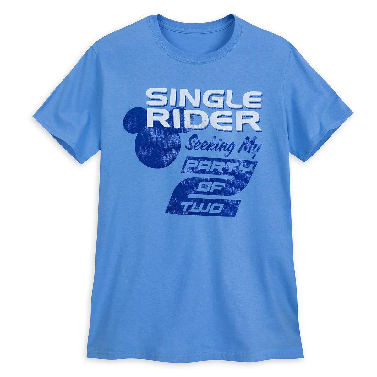 New Disney T Shirts Out Now Diskingdom Com Disney