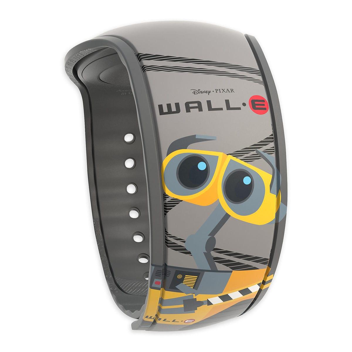 wall-e watch online full hd