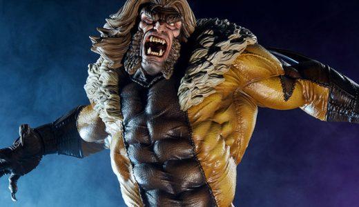 More X Men Added To Marvel Future Fight Diskingdom Com