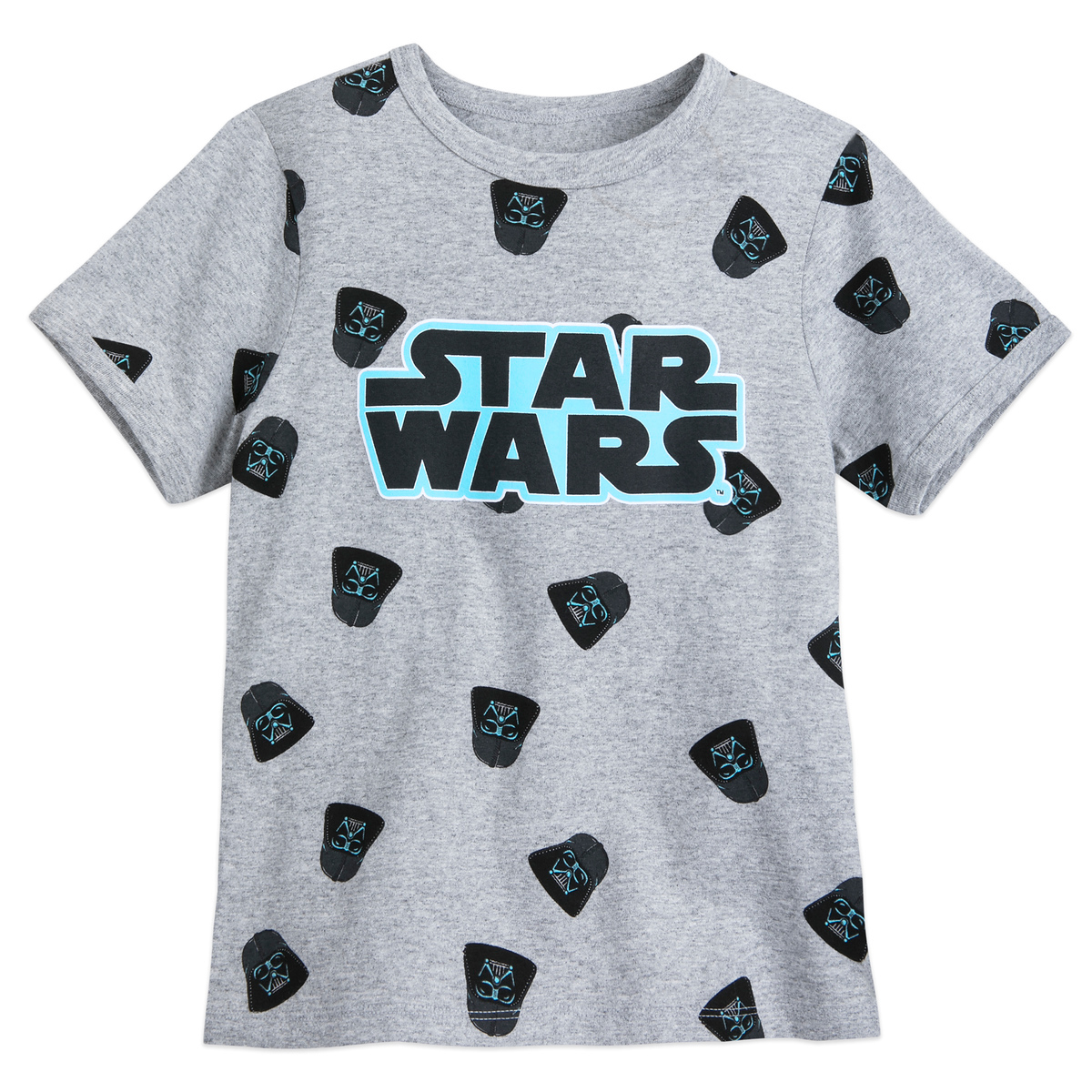 New Star Wars T-Shirts, Pin & Lithograph Coming Out On May