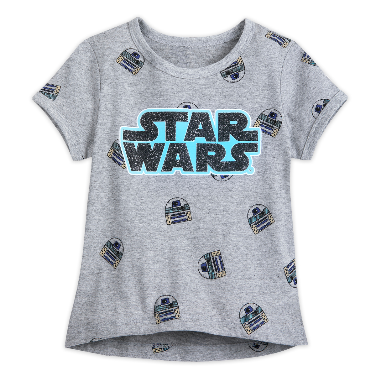 May The Fourth Be With You At Disneyland: New Star Wars T-Shirts, Pin & Lithograph Coming Out On May