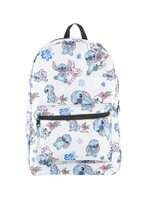 Loungefly Disney 101 Dalmatians Pups Print Backpack 39 90