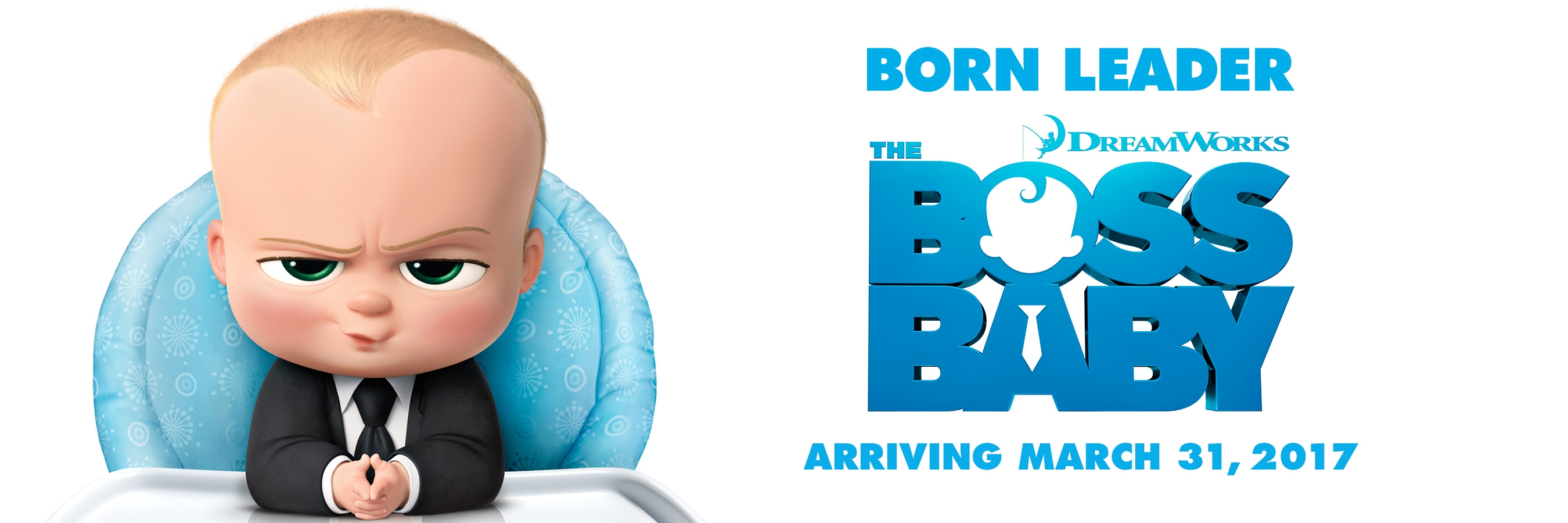 The Boss Baby Trailer 2 Released Diskingdom Com