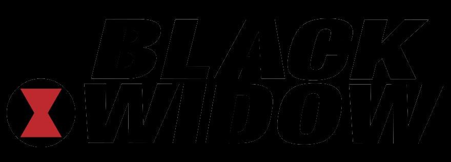 Marvel Black Widow Premium Format Figure Coming Soon Diskingdom Com Disney Marvel Star Wars Merchandise News