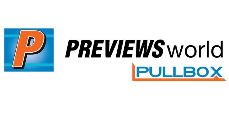 Diamond Set to Release New Online Pull & Hold Service
