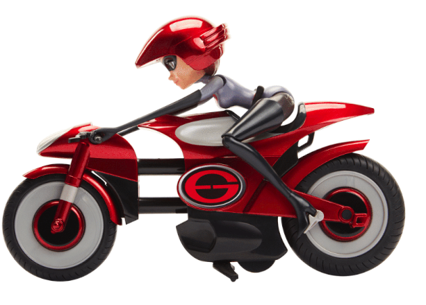 jakks pacific announce new disney toys at the new york toy fair