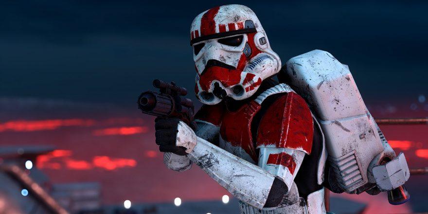 shocktrooper-880x440.jpg