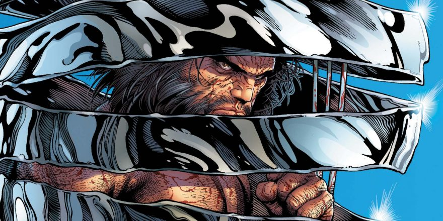 October's Marvel Unlimited Comics Announced     DisKingdom
