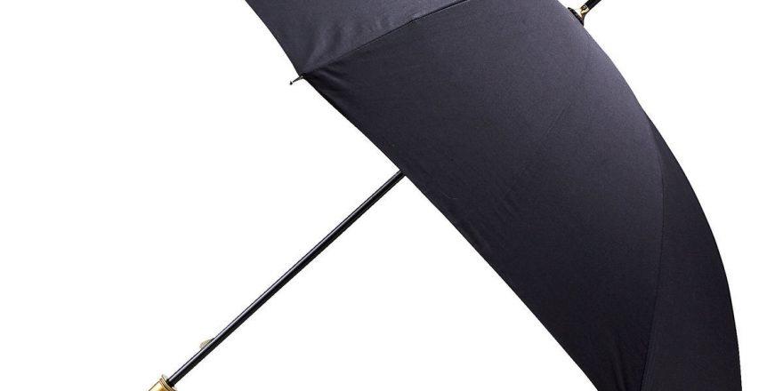 Mary Poppins Returns Parrot Head Umbrella Out Now Diskingdom Com Disney Marvel Star Wars Merchandise News